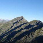22. Tag am Rupertiweg – E 10 – 9.9.2020 – Über den Reißecker Höhenweg