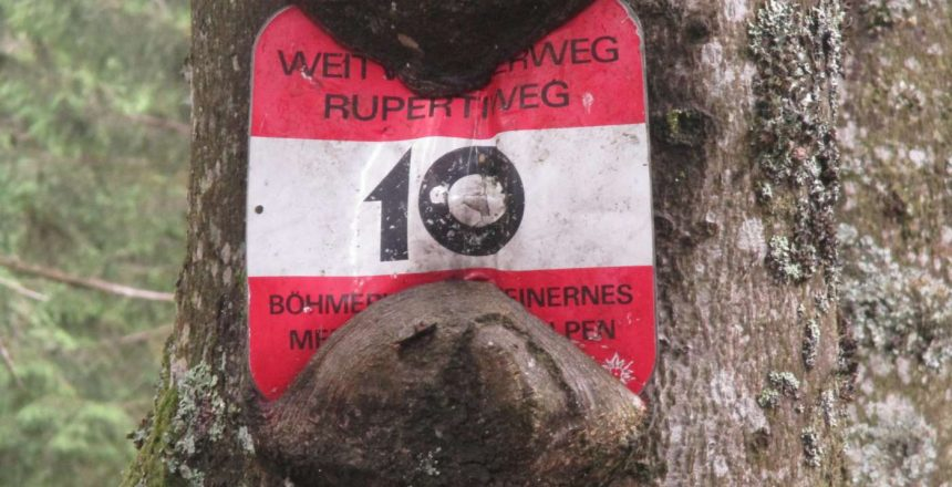 Rupertiweg